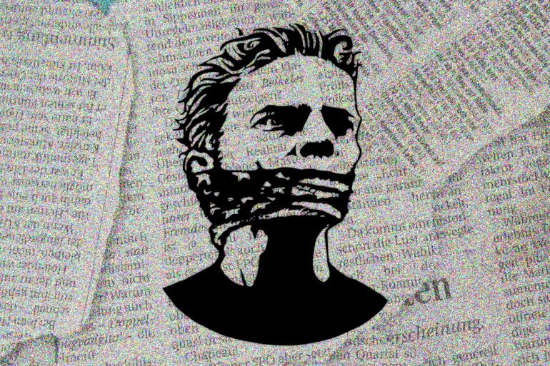 02-pixabay-censura-770x513
